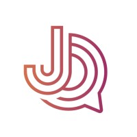 Jobs Queensland | LinkedIn