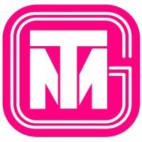 TransMarket Group | LinkedIn