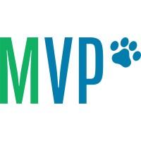 Mission Veterinary Partners | LinkedIn