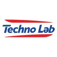 Technolab WLL QATAR   LinkedIn