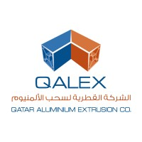 Qatar Aluminium Extrusion Company | LinkedIn