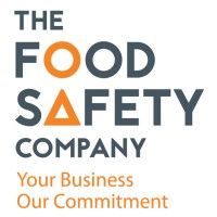 The Food Safety Co | LinkedIn
