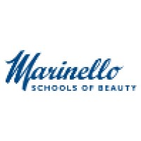 Marinello Schools of Beauty | LinkedIn