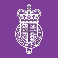 UK Home Office | LinkedIn