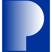 PARSEC Group   LinkedIn
