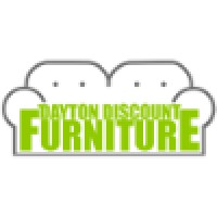 Dayton Discount Furniture Linkedin