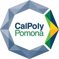 California State Polytechnic University-Pomona | LinkedIn