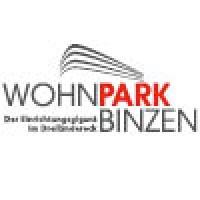 Wohnpark Binzen Linkedin
