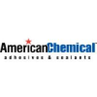 American Chemical, Inc  | LinkedIn
