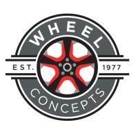 Wheel Concepts | LinkedIn