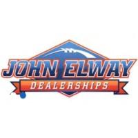 Elway Dealers