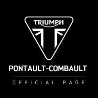 Triumph Rpm 77 Linkedin