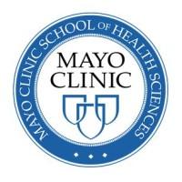 Mayo Clinic School of Health Sciences | LinkedIn