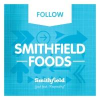 JMFG - Smithfield Foods | LinkedIn