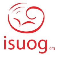 ISUOG (International Society of Ultrasound in Obstetrics and