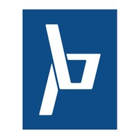 Bamberger Polymers | LinkedIn