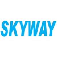 Skyway Trading Co  LLC   LinkedIn