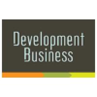 Development Business