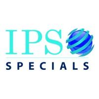 Ips Specials Linkedin