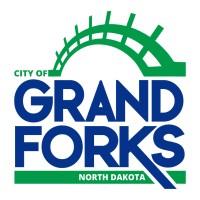 north dakota drivers license grand forks nd