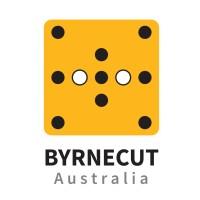 Byrnecut Australia Pty Ltd | LinkedIn