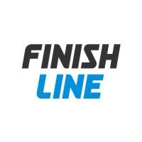 finish line linkedin