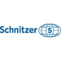 Schnitzer Steel LinkedIn - Schnitzer metals recycling