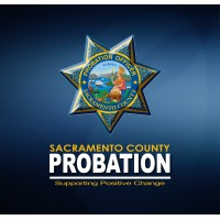 Sacramento County Probation   LinkedIn