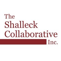 The Shalleck Collaborative, Inc.