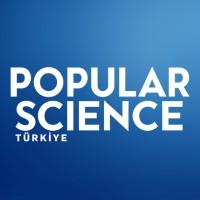 Popular Science Turkiye Linkedin