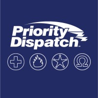 Priority Dispatch | LinkedIn