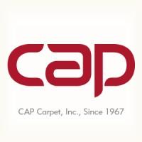 Cap Carpet Inc Linkedin