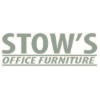Marvelous Stows Office Furniture Linkedin Download Free Architecture Designs Rallybritishbridgeorg