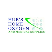best service 12dea 67faa Hub s Home Oxygen and Medical Supplies