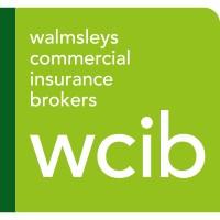 Commercial Insurance Brokers >> Walmsleys Commercial Insurance Brokers Ltd Linkedin