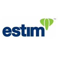 Estim Construction Co  Ltd  | LinkedIn