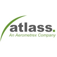 Atlass-Aerometrex Pty Ltd   LinkedIn