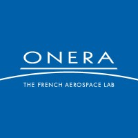 ONERA - The French Aerospace Lab   LinkedIn 74eed8dea05