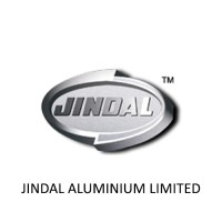 Jindal Aluminium Limited   LinkedIn