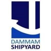 Dammam Shipyard - Al-Blagha Industrial Co    LinkedIn