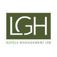 Lapithus Hotels Management Uk Limited
