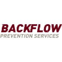 Backflow Prevention Services, LLC | LinkedIn