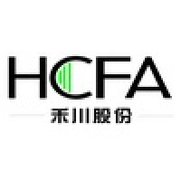 hcfa corporation limited linkedin