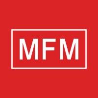 MFM Group   LinkedIn