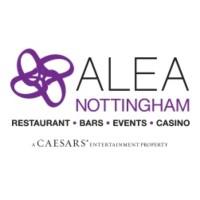 Alea casino jobs nottingham wetumpka alabama casino