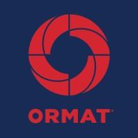 ormat technologies inc linkedin