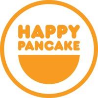 happypancake dating site