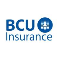 Bcu Customer Service >> Bcu Insurance Services Linkedin