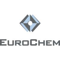 EuroChem | LinkedIn