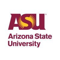 Admirable Arizona State University Linkedin Home Interior And Landscaping Analalmasignezvosmurscom
